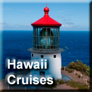 Hawaii Vacation Cruises